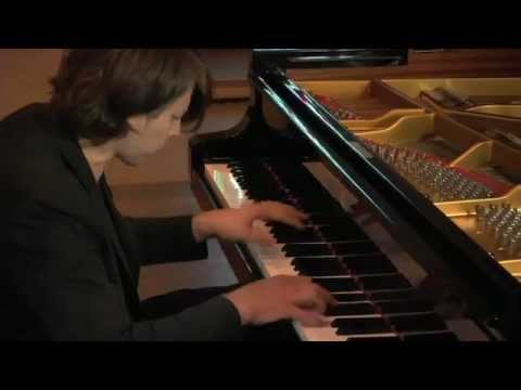 David Fray Bach.mov