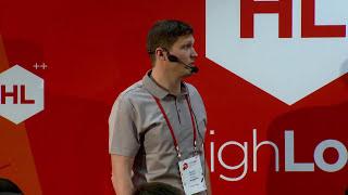 видео С чего начинать оптимизацию MySQL?
