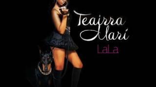 Teairra Marie - Lala