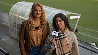 SHO TV | 2 | Aflevering 7 | SHO - Honselersdijk