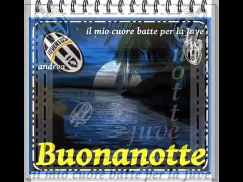 Buonanotte Cuori Bianconeri Wmv