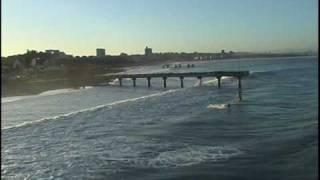 Nelson Mandela Bay - Port Elizabeth