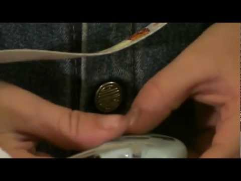 MP3-pleer-korovka.avi