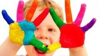 Развитие творческих способностей младших школьников