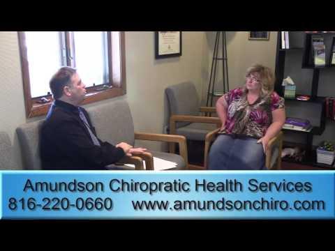 chiropractic patient dating