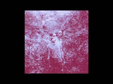 BOYO - Control (Full Album)