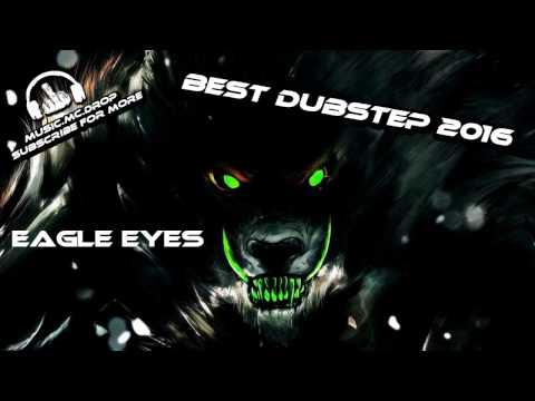 Best Dubstep 2016