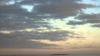 Astor Piazzolla - Suite Punta del Este