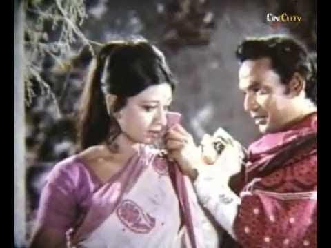 sawan aye sawan jaye Singer Kashif Kashi