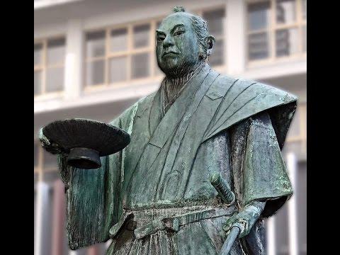 日本民謡集 - 7. 黒田節– Kuroda Bushi (篠笛 / Shinobue)