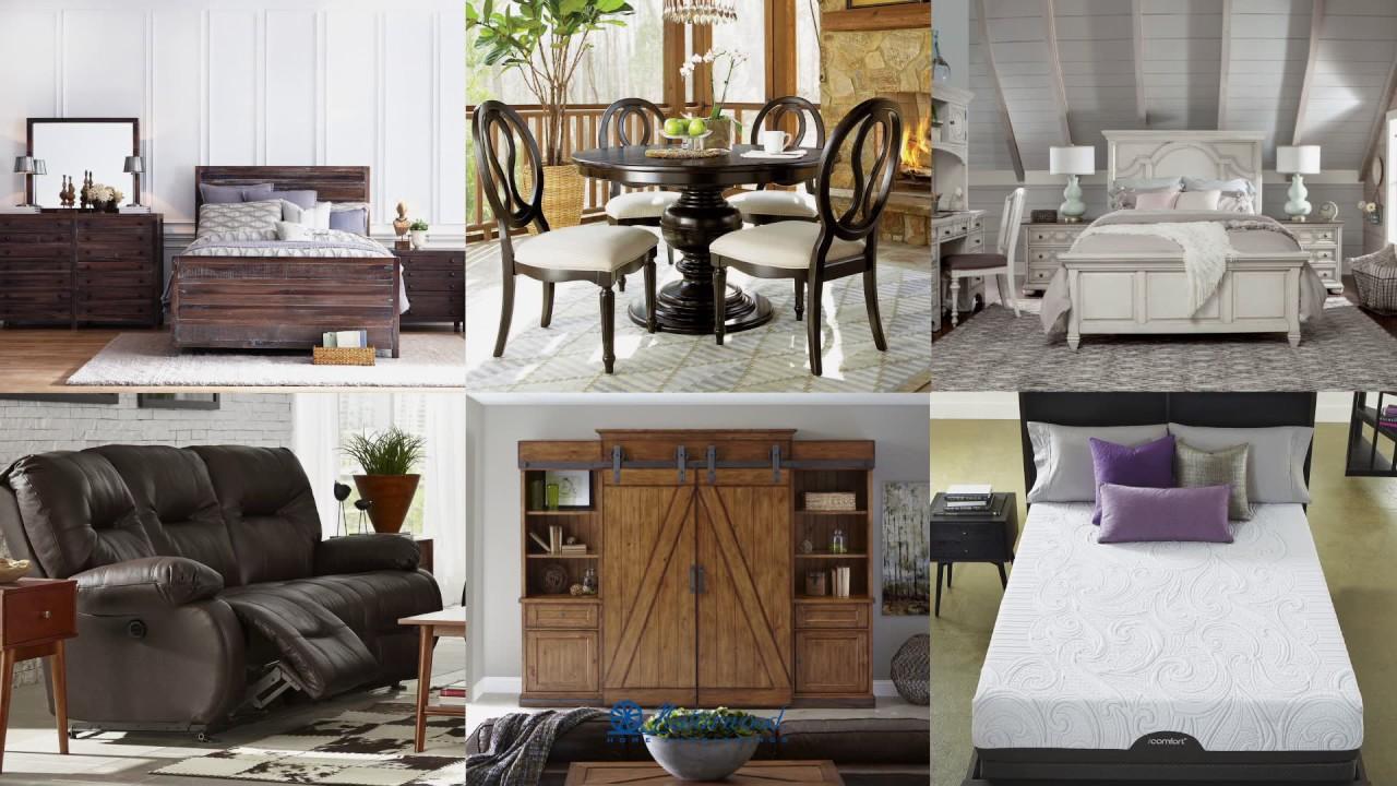 Naturwood home furnishings new year sale 2017
