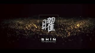 [台中商業廣告片] 台中商業廣告拍攝 台中車輛鍍膜商品影片 台灣形象攝影 台灣商業片攝影 台中商業廣告攝影推薦