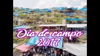 DIA DE CAMPO AYOTLAN 2017 SACUAS
