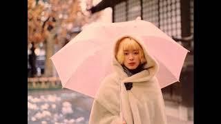 川本真琴「B面」(「月の缶」のデモ、『Ten.cut.plus. clips 1996-2001...
