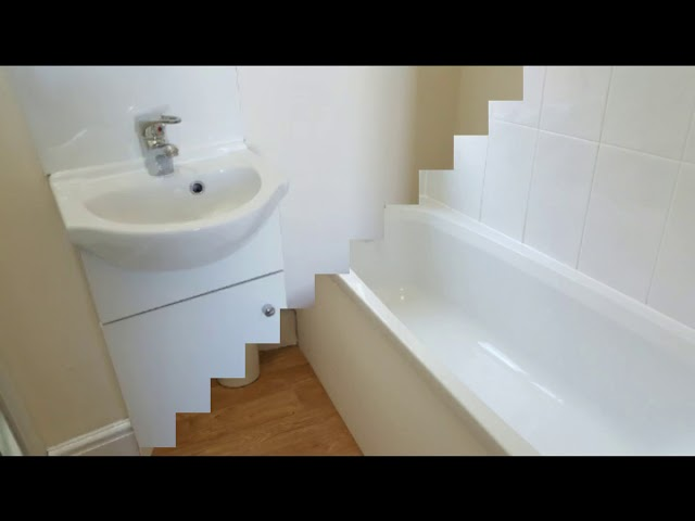 £65pw, Bills Incl, No Deposit, Fully furnished Main Photo