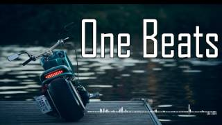 Gambar cover One Beats : Edward Maya Alone 2017 | Dj Grossu
