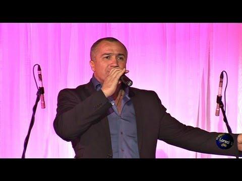 Armen Sargsyan - Армен Саргсян  Алавердинский