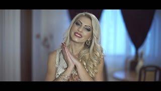 Nicoleta Guta - Te-as ierta daca-as putea ( Oficial Video ) HiT 2017