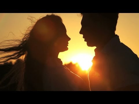 Nicky Astria - Kau  (Acoustic with lyrics)