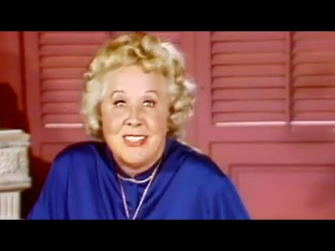 Download Ethel Loves Lucy - Vivian Vance salutes Lucille Ball - 1976