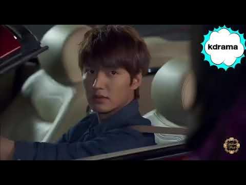 Wo Jo Kha Day Mujay/OTS Song