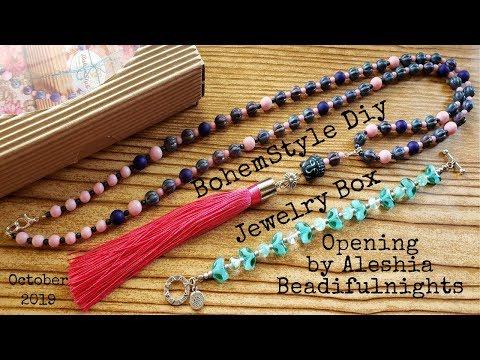 bohemstyle-diy-jewelry-box-opening-october-2019