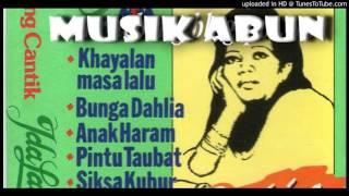 Download lagu 02 Khayalan Masa Lalu Ida Laila MP3