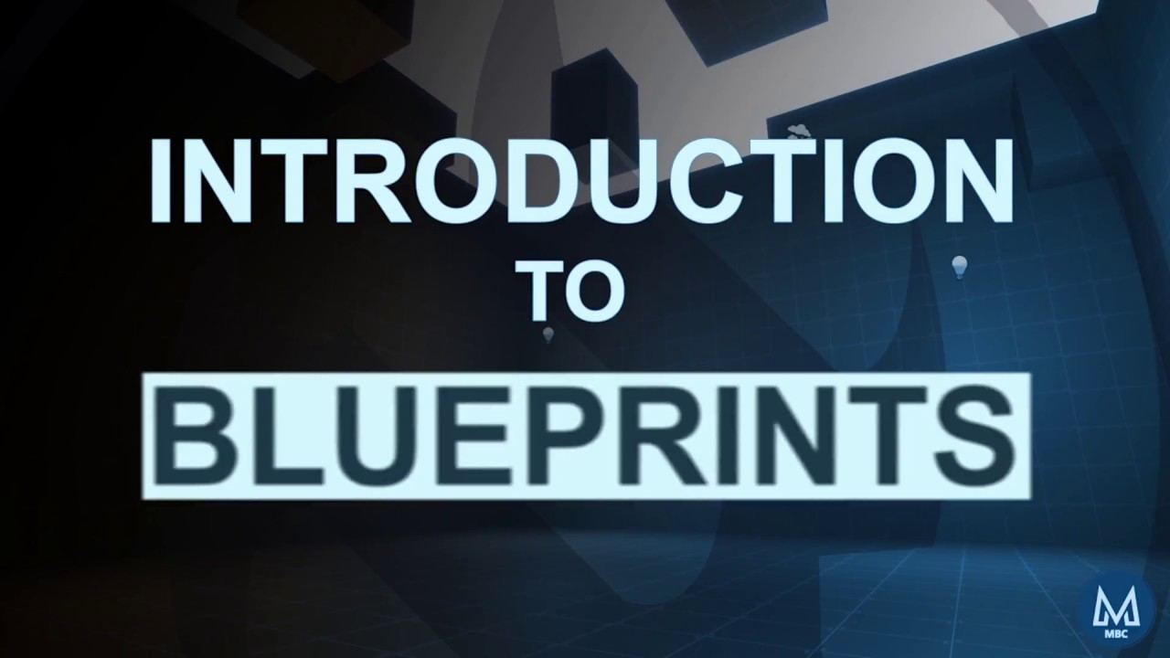 14 - An introduction to construction scripts, for loops and spline tools