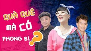 Hài Xuân Bắc 2020 - Tiểu Phẩm Hài Chờ Khách - Xuân Bắc, Tự Long, Vân Dung, Công Lý - Hài Tết Canh Tý
