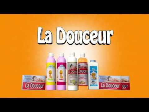 CREME LA DOUCEUR HD final YouTube