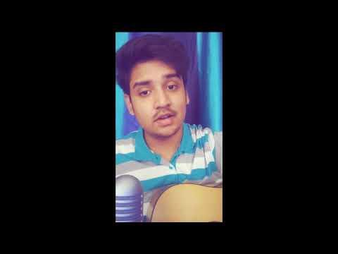 RAHGUZAR   Bhuvan Bam   The Acoustic Soul   Cover