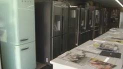 Appliance Associates  - Austin TX