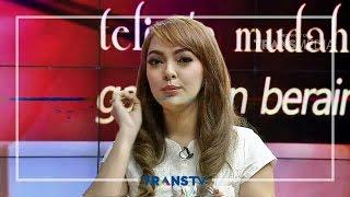 DR OZ INDONESIA - Cara Efektif Bersihkan Telinga (14/07/16)