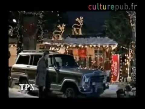 Antologia de la cumbia peruana 1970 2012) from YouTube · Duration:  2 hours 4 minutes 49 seconds