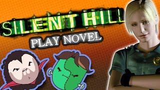 Silent Hill: Play Novel - Game Grumps