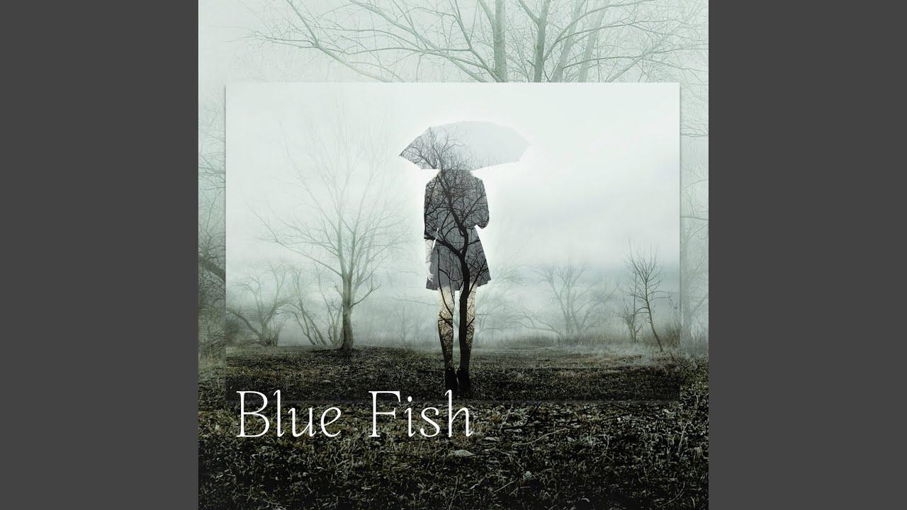 블루피쉬 (BlueFish) - I love you. I'll protect you. (feat. 묘수) (널 사랑해, 널 지켜줄게 (feat. 묘수))