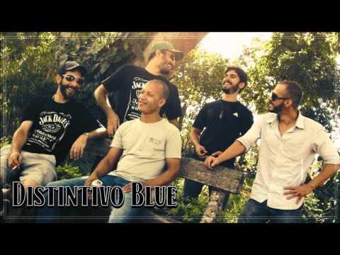 Distintivo Blue - Early Days (2014) Full Album