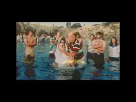 1973  chuck smith  rare footage love song