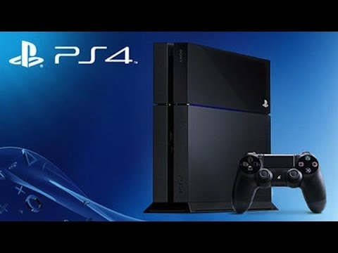 Sony Claims They Sold 36 Million PS4s, But Still No Proof
