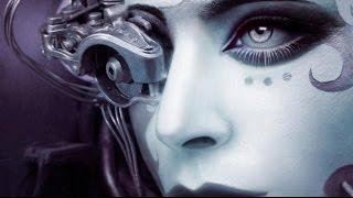 Industrial-Futurepop-EBM-IDM-Cyber-EDM-Synthpop-Electro-Touch Futurepop XII Mix