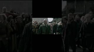 Викинги 4 сезон 10 серия