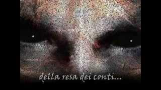 """Book Trailer """"Io sono il male"""" di Stella - Youcanprint"""