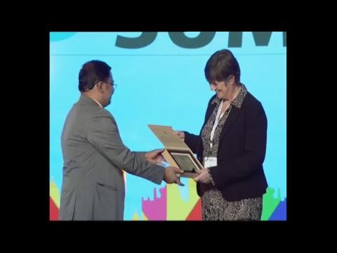 15th Asia Media Summit 2018