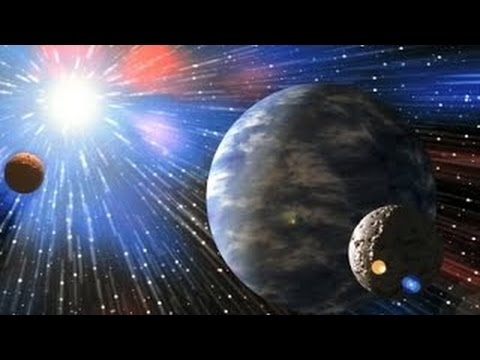 Popular Videos - Science & Astronomical object