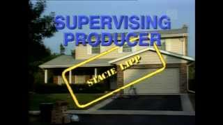 Married with children opening