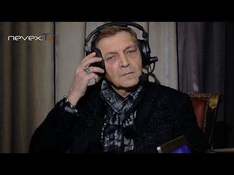 NevexTV: НЕВЗОРОВСКИЕ СРЕДЫ 20 12 2017