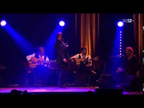 Paco de Lucia   Live at the Montreux Jazz Festival 2012 HD