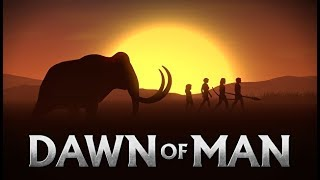【Dawn of Man // 人類的黎明】邁入青銅器時代 #2
