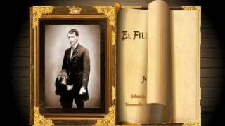 El Filibusterismo | Product Demo | E-Lesson