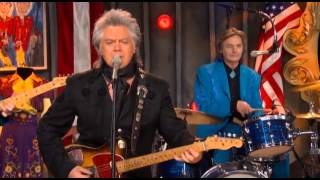 Marty Stuart- Going Going Gone (Marty Stuart Show)